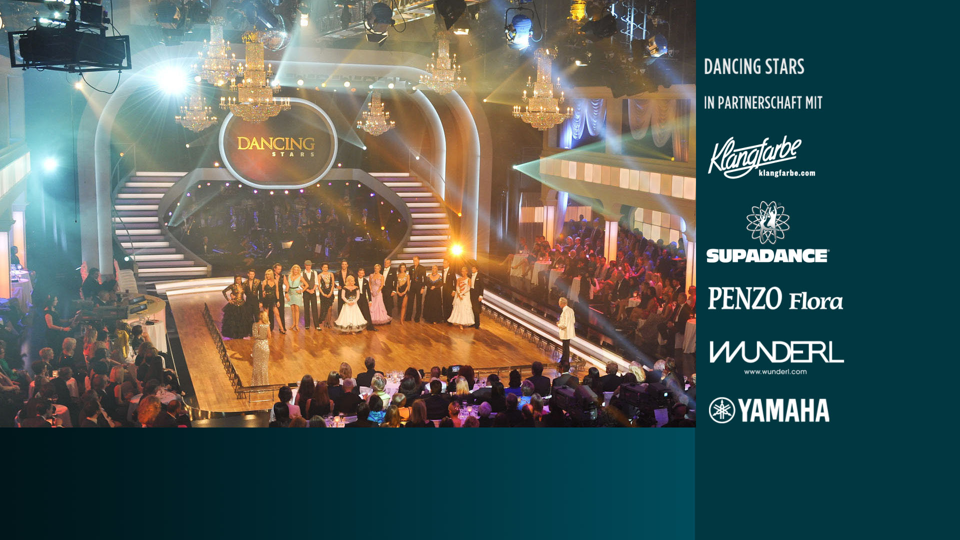 ORF-Dancing-Stars